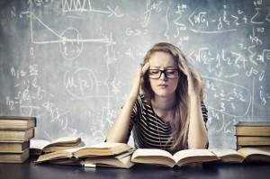 Lernen Lernen Lernen